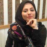 واکنش محیا اسناوندی به سواستفاده از مرتضی پاشایی بعد از مرگش