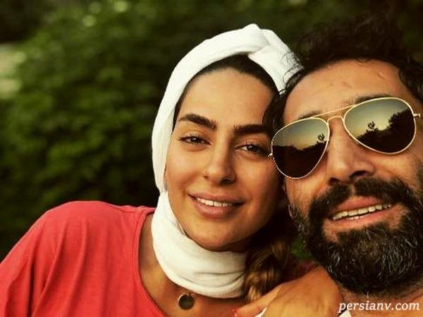 بازیگران معروف اصفهانی