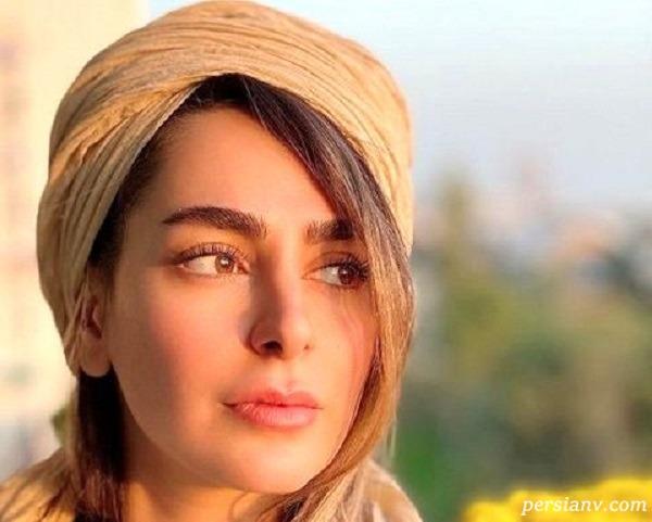 بازیگران معروف اصفهانی از سمانه پاکدل تا حامد کمیلی