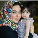 عصبانیت فقیه سلطانی بازیگر و اجرای پروتکلهای بهداشتی