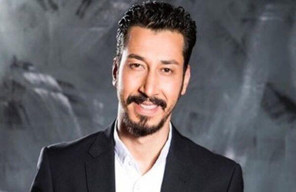 بهرام افشاری بازیگر معروف