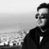 نوازندگی زانکو پسر محسن چاوشی با آهنگ گوشی رو بردار پدرش
