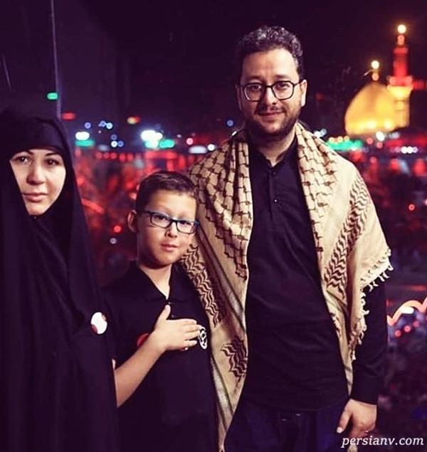 دکتر سید بشیر حسینی