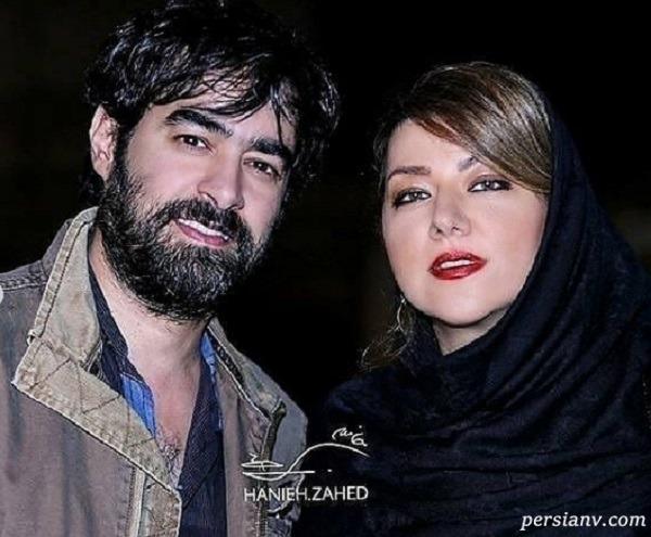 زن و شوهرهای سینمای ایران