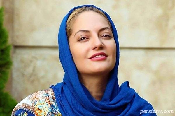 مهناز افشار و ساره بیات بازیگران معروف در کنار مادرانشان