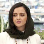 تصاویر جدید ترانه علیدوستی بازیگر سینما و دخترش حنا