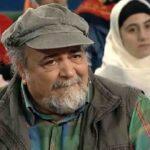 تصاویر شریفی نیا و آزیتا حاجیان بعد از طلاق در کنار دخترانشان