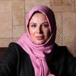 صحبت های شهره سلطانی بازیگر زن بعد از رهایی سخت از کرونا