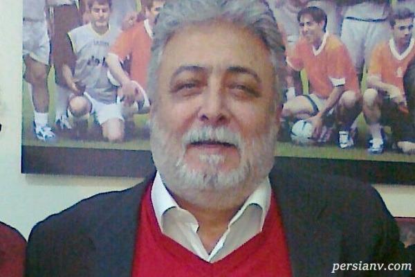 مهرداد کاظمی خواننده