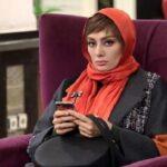 صحبت های یکتا ناصر در مورد همکاری با همسرش منوچهر هادی