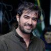 بازیگران سید ایران از نرگس محمدی تا شهاب حسینی