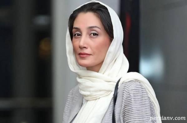فیلم علی زند وکیلی