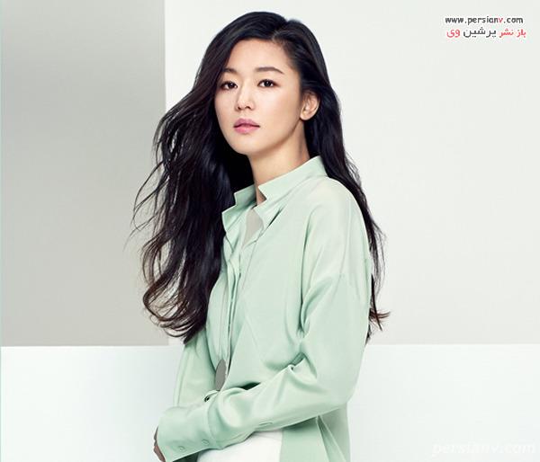 جون جی هیون