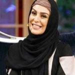 درگذشت ماه چهره خلیلی بازیگر سینما و تلویزیون