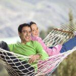 جشن دهمین سالگرد ازدواج سحر ولدبیگی و نیما فلاح زوج بازیگر