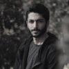 عکس های جدید کیسان دیباج بازیگر سریال «از سرنوشت»