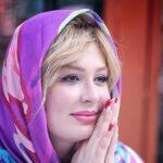 واکنش تند نیوشا ضیغمی به حواشی ریحانه پارسا و مهدی کوشکی