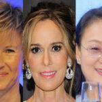 پولدارترین زنان دنیا پس از تغییرات ایجاد شده توسط ویروس کرونا