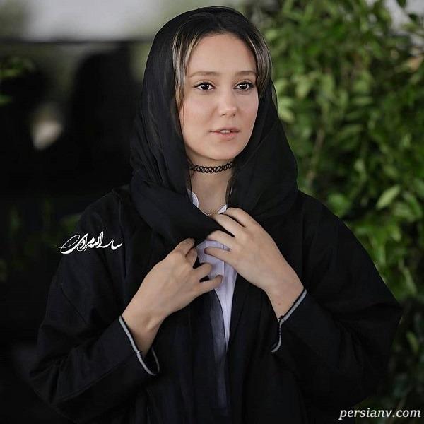ساقی حاجی پور