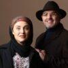 ماجرای ازدواج رویا نونهالی داور عصر جدید از زبان خودش