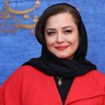 آرزوی مهرآوه شریفی نیا در جمعه که آرزوی همه ماست
