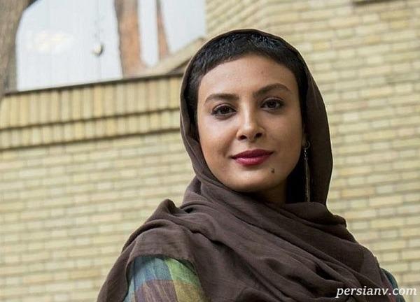 ویدیویی از آواز خوانی همسر حدیثه تهرانی که خانم بازیگر منتشر کرد