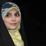 عصبانیت مژده لواسانی از انتشار عکسی ناراحت کننده