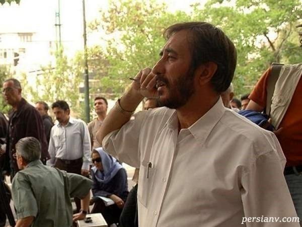 هنرمندان قاتل سینمای ایران از غزل حشمت تا کریم آتشی