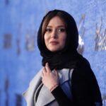 خاطره جالب پریناز ایزدیار بازیگر شهرزاد از دوران کودکی اش