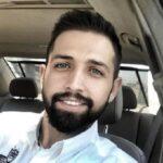 بازی و سرگرمی این روزهای محسن افشانی بعد از طلاق