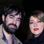 عکس جدید از پریچهر قنبری همسر شهاب حسینی