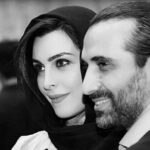 چهلمین روز درگذشت ماه چهره خلیلی از زبان همسرش