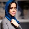 سایت FillGap فهرست ده نفره از زیباترین بازیگر زن مسلمان را منتشر کرد