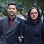 شباهت حامد کمیلی و اشکان خطیبی به بازیگران ترک معروف