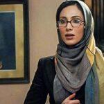 ویدیو انتقادی و جنجال برانگیز سحر زکریا بازیگر در این روزها