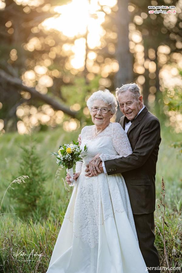 عکاسی عروسی و سالگرد ازدواج