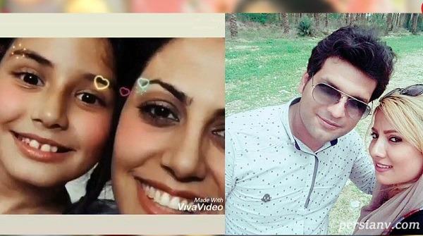 قتل عام زوج جوان و بیتا ۸ ساله در باغ ورامین