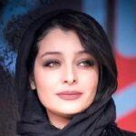 تولد ساره بیات بازیگر ۴۱ ساله سریال جنجالی دل