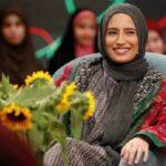 رامبد جوان و نگار جواهریان زوج با انرژی سینمای ایران