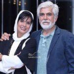 حسین و مهدی پاکدل دو برادر جو گندمی سینمای ایران
