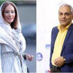 مهران مدیری در یک مصاحبه پاسخ انتقاد سحر زکریا رو داد