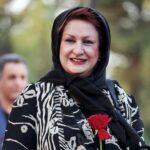 واکنش مریم امیرجلالی بازیگر به حضورش در پارتی شبانه!