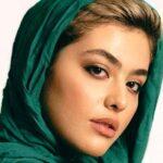ماجرای مهاجرت ریحانه پارسا , آیا برای همیشه از ایران رفتند ؟