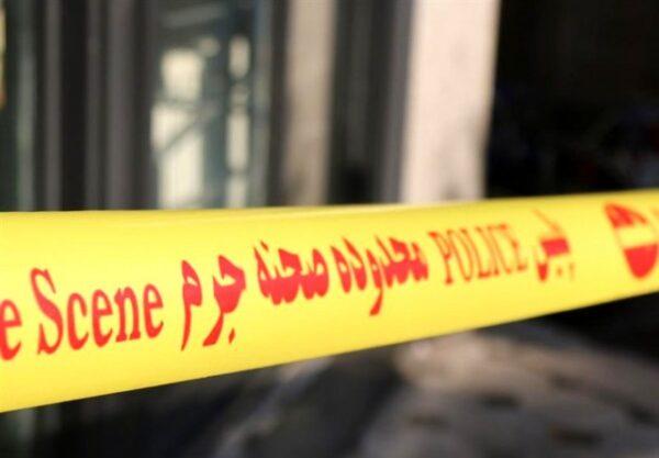 خودکشی یا قتل زن شوهردار در هتل پنج ستاره اسپیناس تهران