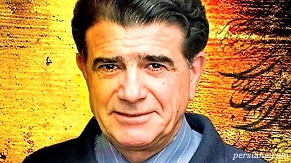 انتقال پیکر استاد شجریان در فرودگاه بین المللی مشهد