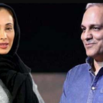 ماجرای سحر زکریا و مهران مدیری تمام نشدنی نیست