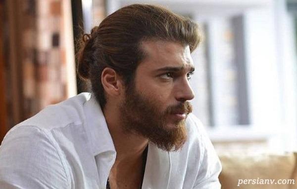 تعجب کاربران از چهره جوان مادر جان یامان بازیگر ترکیه