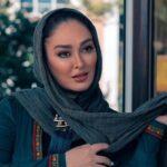 بازیگران معروفی که در آذر متولد شده اند از بهاره رهنما تا الهام حمیدی