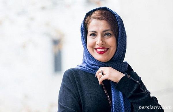 آیدا کیخایی بازیگر زن ایرانی به سرطان مبتلا شد
