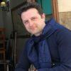 بازگشت علی پهلوان خواننده گروه آریان با اثری جدید